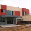 VIVIENDA UNIFAMILIAR BARRANCO JACOMAR